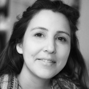 Lori Einarson