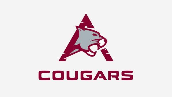 Assiniboine Community College Cougars logo