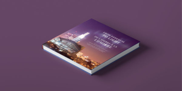 canadian museum for human rights book