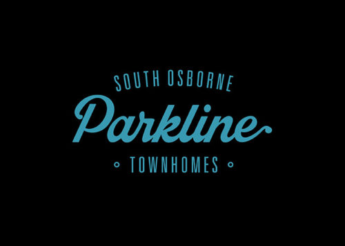 Parkline Townhomes