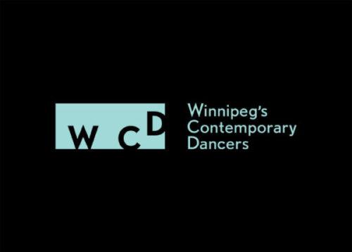 Winnipeg's Contemporary Dancers