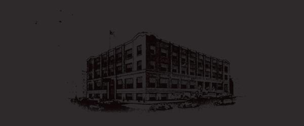 stylized image of 318 mcdermot avenue