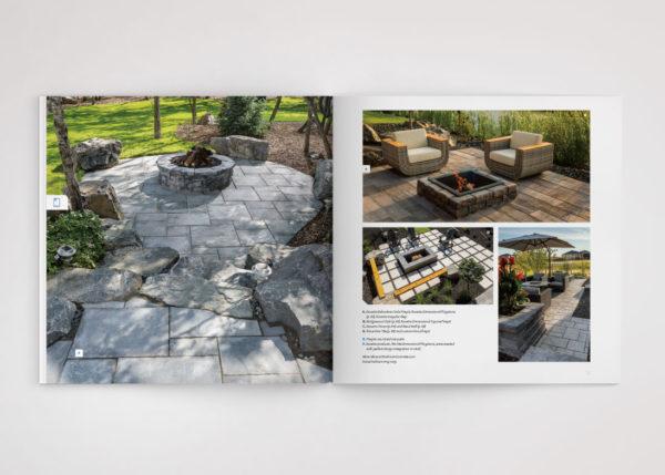 Barkman Concrete 2017 Product Catalogues