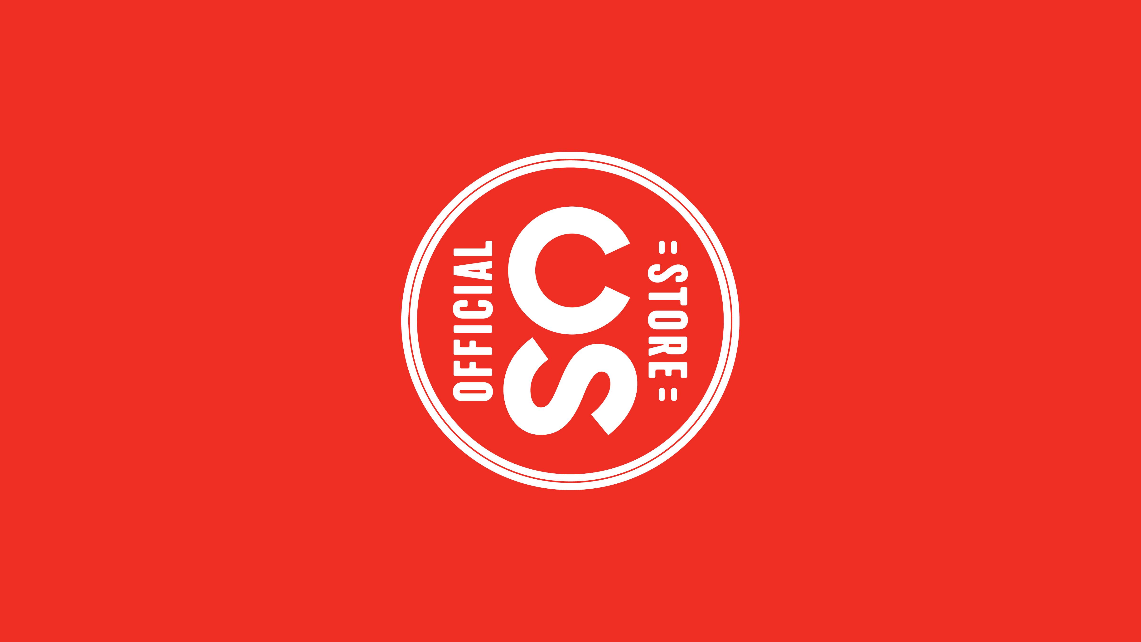Calgary Stampede Licensed Merchandise Standards