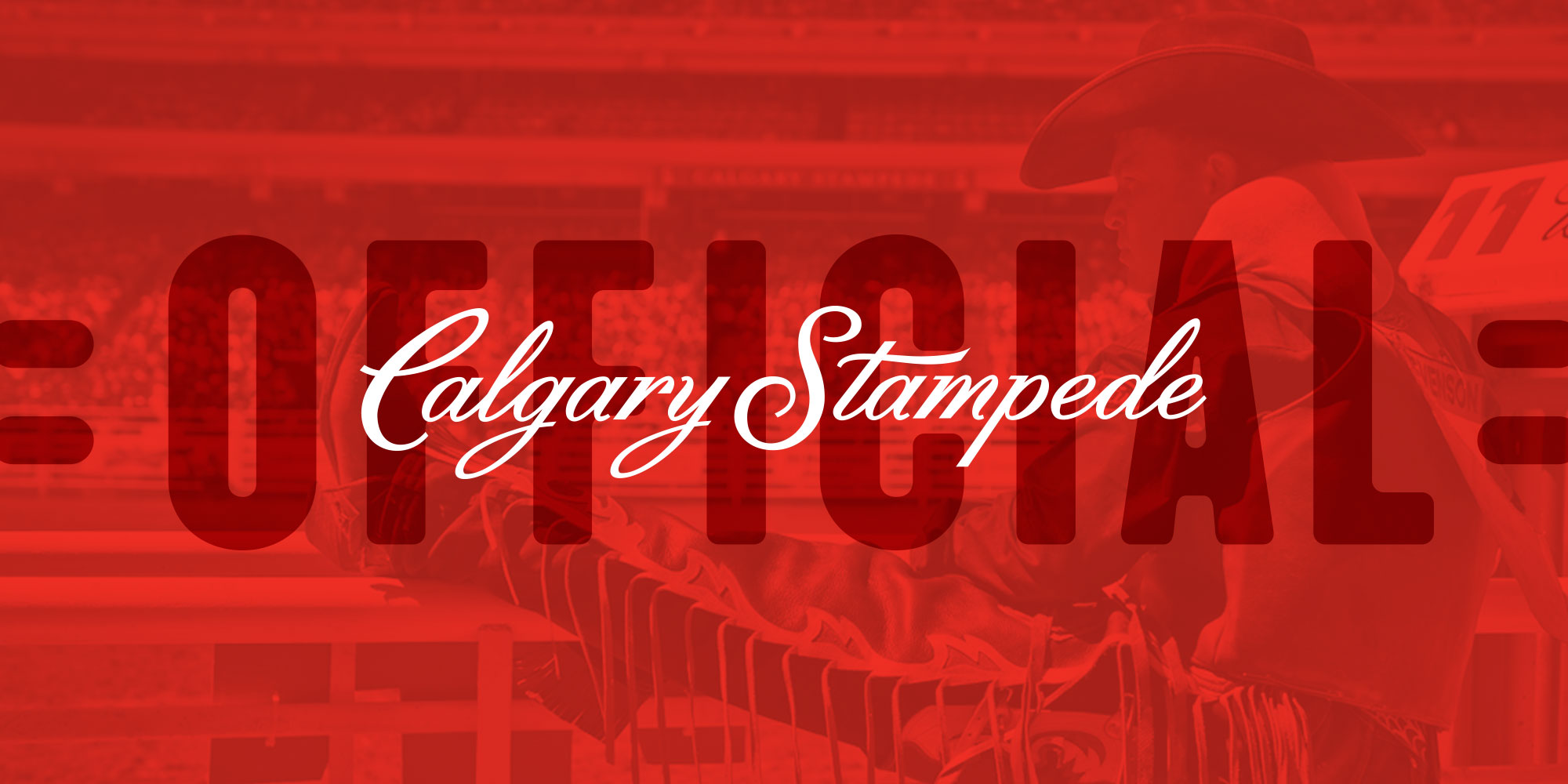 Calgary Stampede Licensed Merchandise Standards