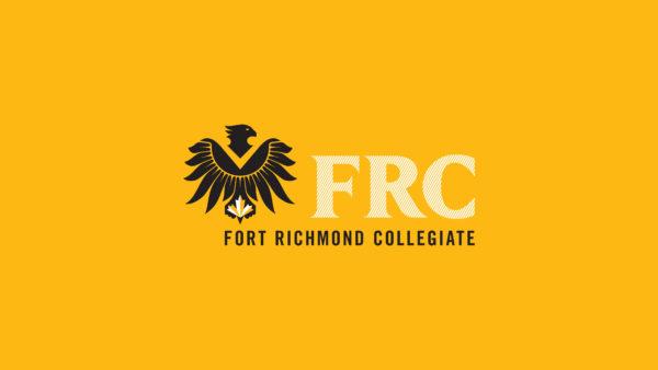 Fort Richmond Collegiate
