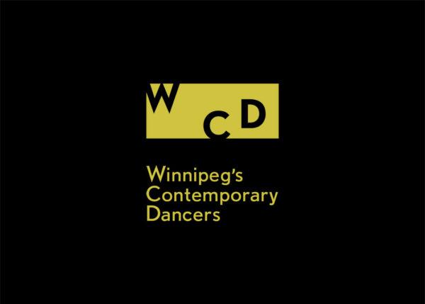 Winnipeg Contemporary Dancers