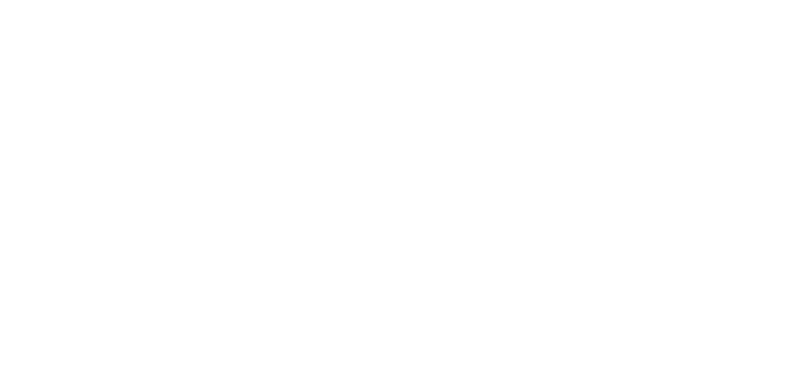Relish wordmark - white