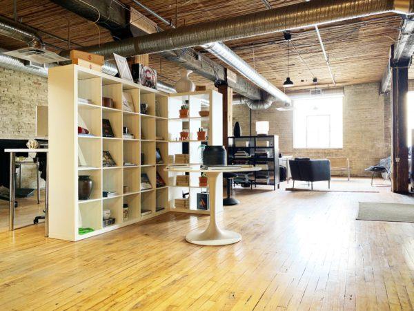 relish studio
