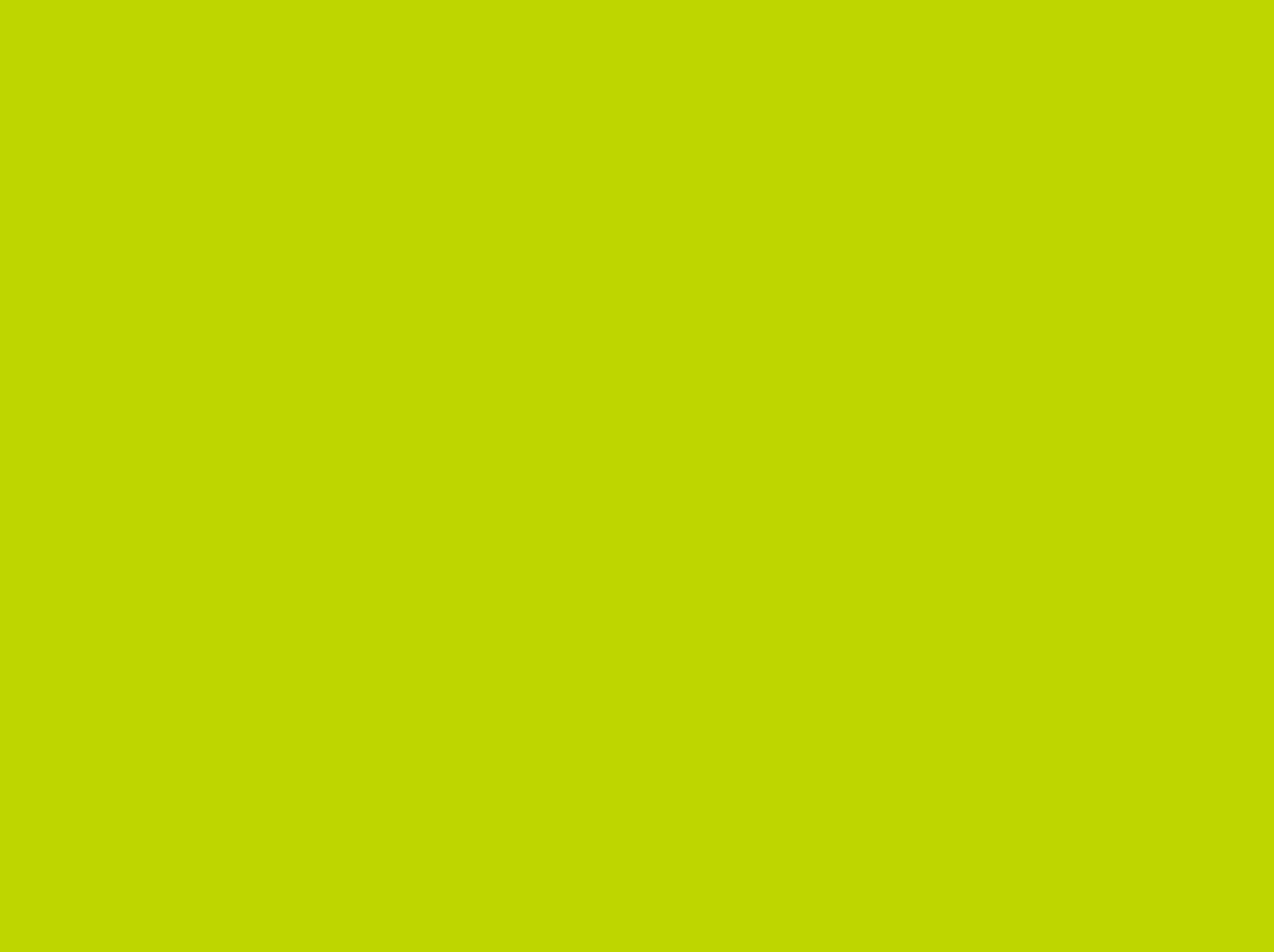 Relish green background