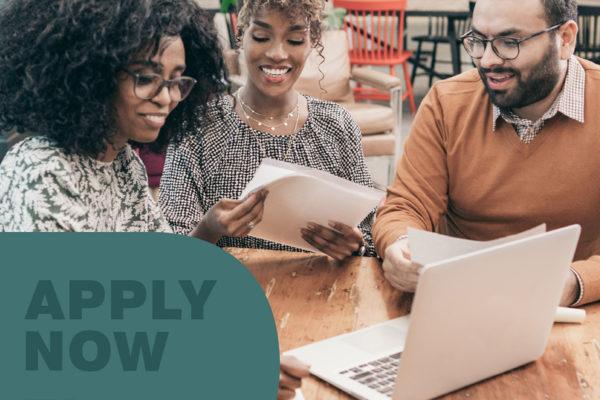 MB Scholarship - apply today