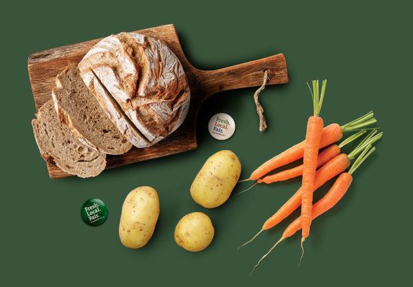 Greenbelt Farmers' Market