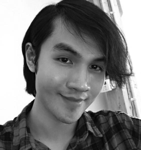 Kat Nguyen